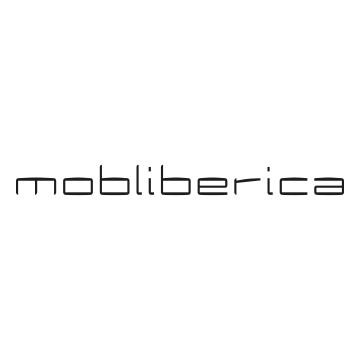 Logo Mobliberica