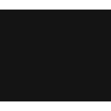 Bodahl logo